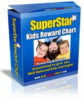 kids reward chart,behavior chart,children reward chart,kids reward charts