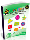 geometric coloring sheets,free coloring sheets shapes,free geometric designs for coloring