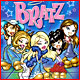 bratz coloring pages,bratz coloring sheets,bratz printable coloring pages,coloring bratz,bratz coloring pages,bratz coloring sheets,bratz printable coloring pages
