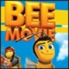 Bee Movie Coloring