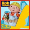 Bob The Builder Coloring Sheets