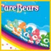 Carebears Coloring Sheets