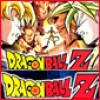 Dragonball Z Coloring Sheets