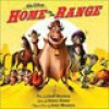 Home On The Range Coloring Sheets