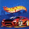 Hot Wheels Coloring Sheets