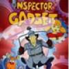 Inspector Gadget Coloring Sheets