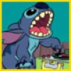 Lilo And Stitch Coloring Sheets