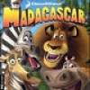 Madagascar Coloring Sheets