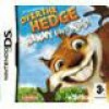 Over the Hedge Coloring Sheets