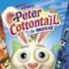 Peter Cottontail Coloring Sheets