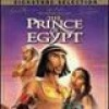 Prince Egypt Coloring Sheets