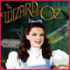 Wizard Of Oz Coloring Sheets