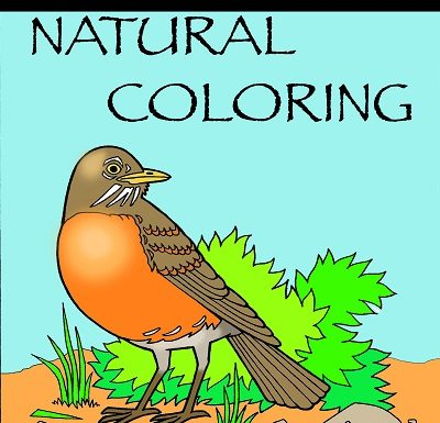 natural_coloring_book