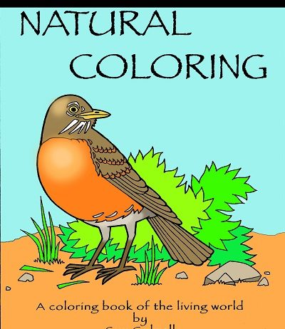 natural_coloring_book