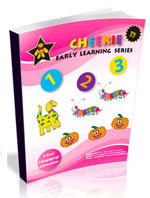 preschool number activities,preschool writing numbers worksheets,number worksheets preschool
