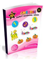 preschool number activities,preschool writing numbers worksheets,number worksheets preschool