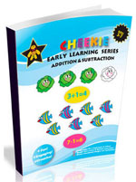 preschool math worksheets,addition subtraction facts worksheets,preschool math printables