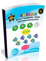 preschool math worksheets,addition subtraction facts worksheets,preschool math printables