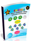 preschool math activities,math coloring sheets,math activities preschool