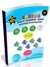preschool math activities,math coloring sheets,math activities preschool