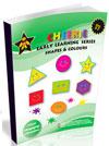 geometric coloring sheets,free coloring sheets shapes,free geometric designs for coloring