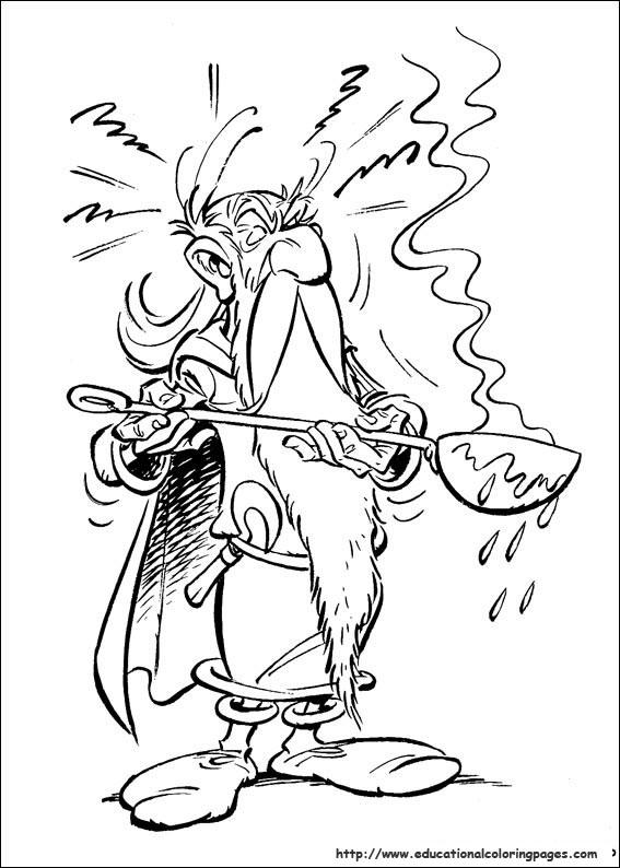 Asterix_06