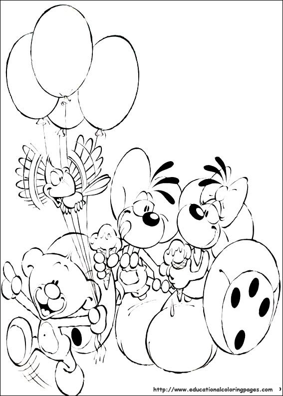 diddl coloring pages educational fun kids coloring pages and preschool skills worksheets