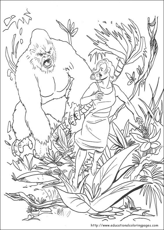 King-Kong_08