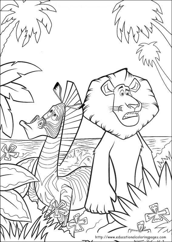 Madagascar_08