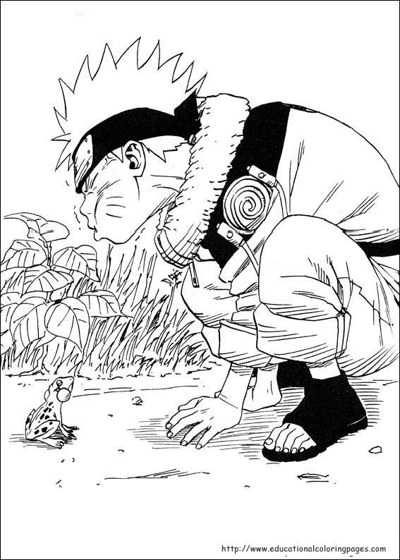 Naruto-03