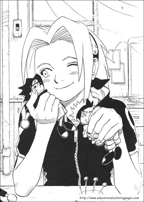 Naruto-04