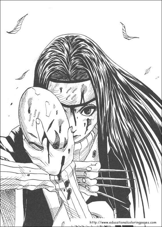 Naruto-09