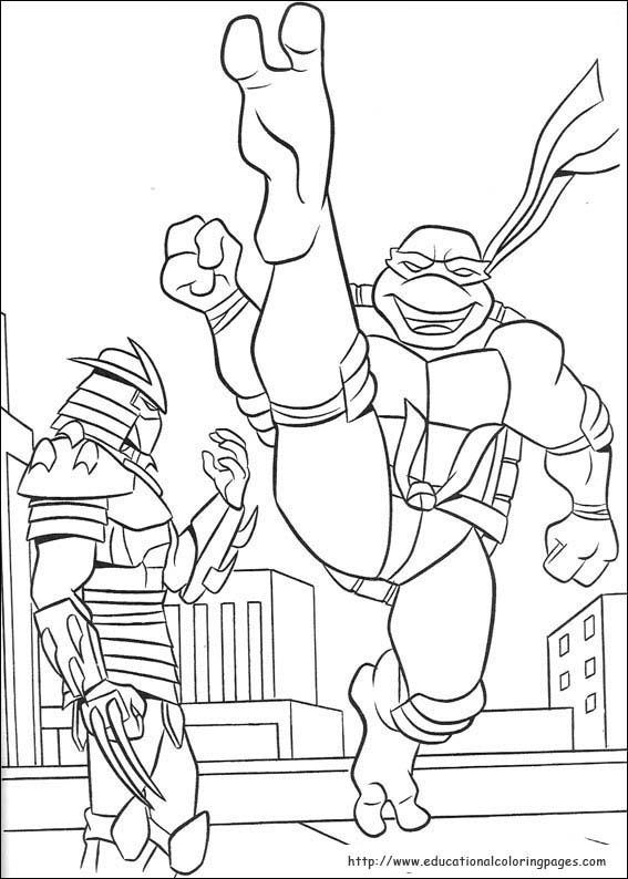 Ninja_Turtles_04