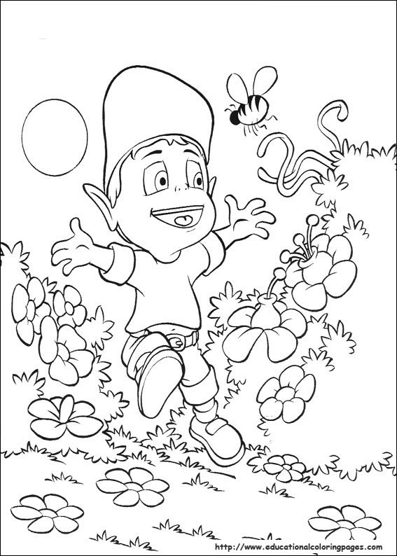 adiboo coloring pages educational fun kids coloring pages and preschool skills worksheets
