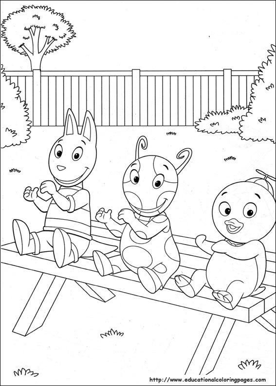 backyardigans-04