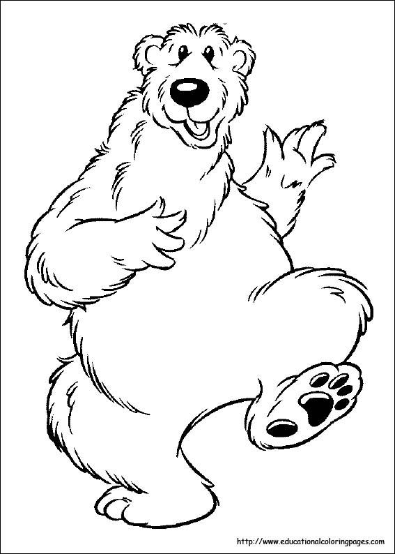 bearinbluehouse01