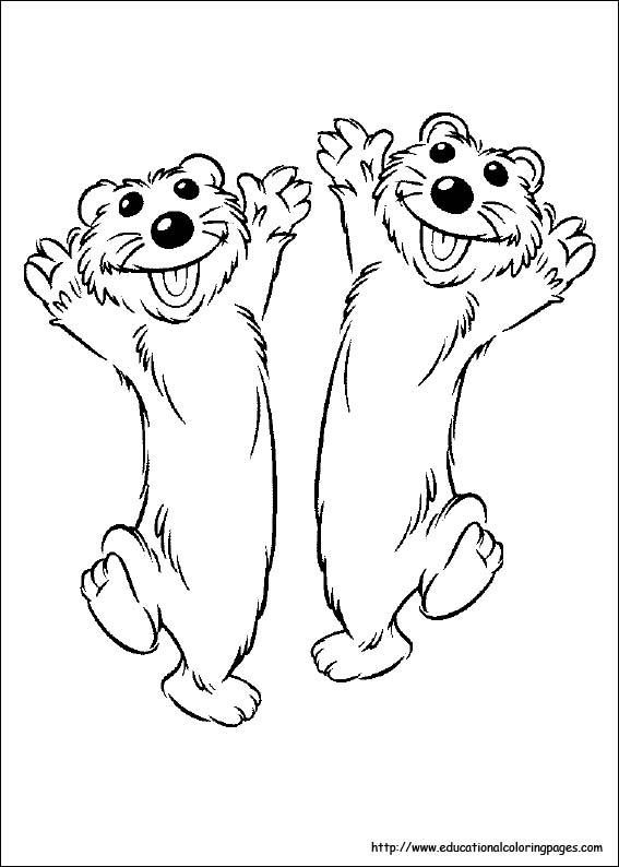 bearinbluehouse03