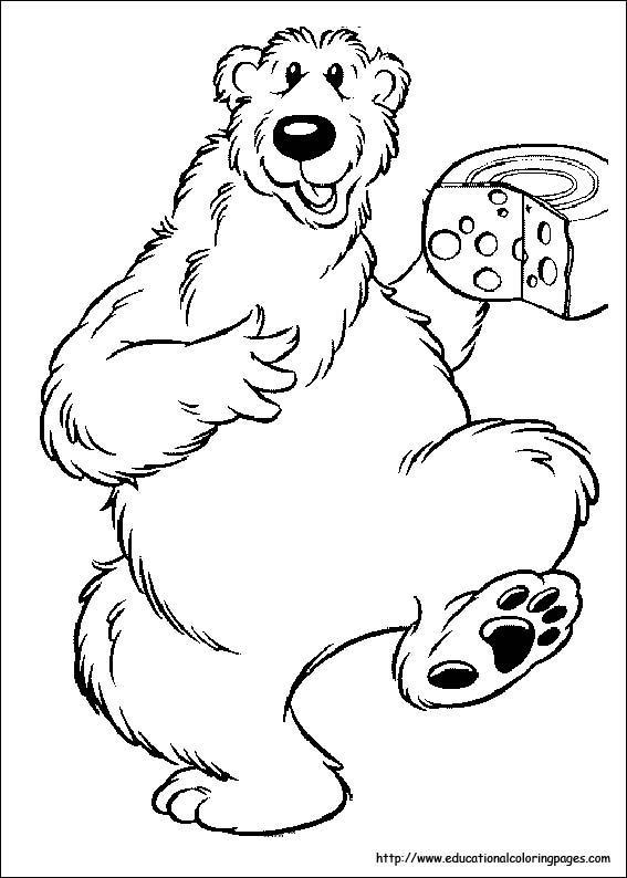 bearinbluehouse07