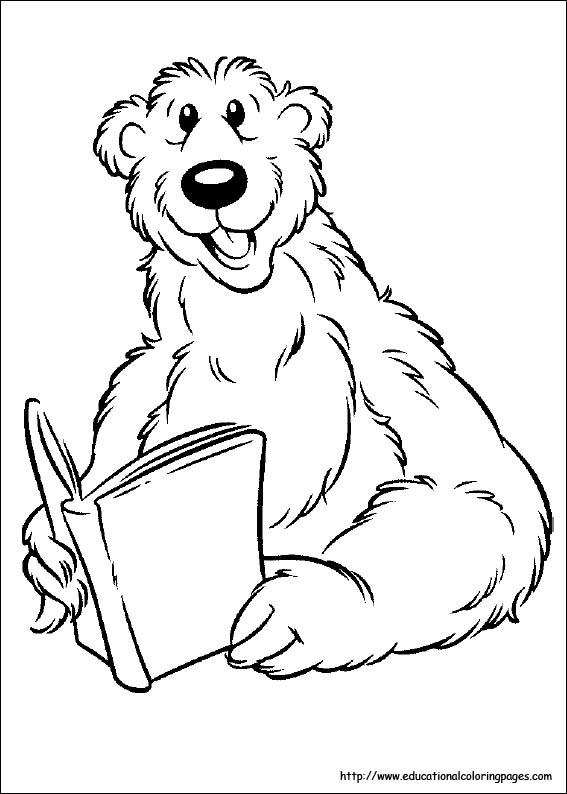 bearinbluehouse08