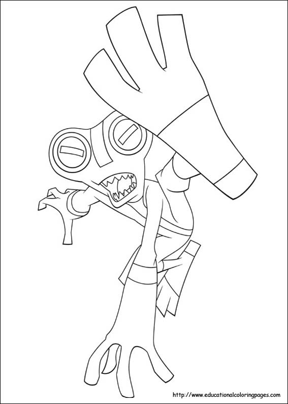 las vegas coloring pages - free coloring pages of las vegas sign