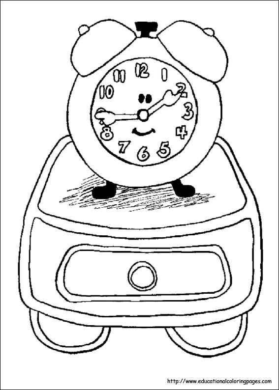 blues clues coloring sheets educational fun kids coloring pages and preschool skills worksheets - Blues Clues Coloring Pages