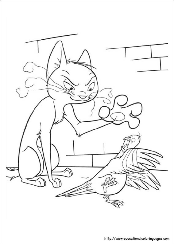 Bolt Coloring Pages Educational Fun Kids Coloring Pages