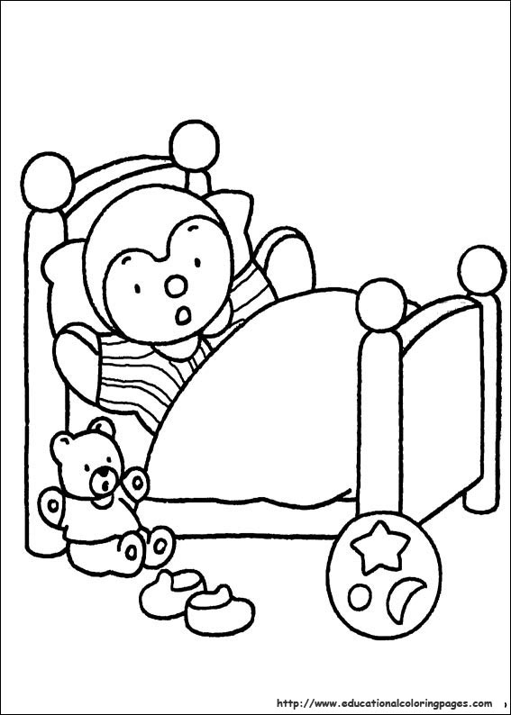 charley and mimmo coloring pages educational fun kids coloring