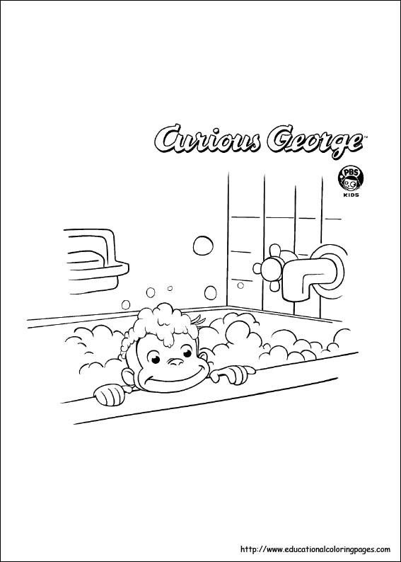 curiousgeorge_04