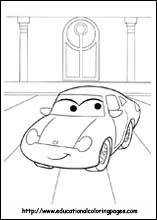disney_cars05_m