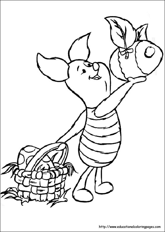 easter coloring pages educational fun kids coloring pages and preschool skills worksheets