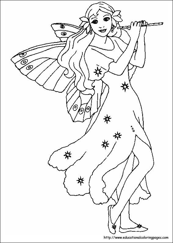 fairy_06
