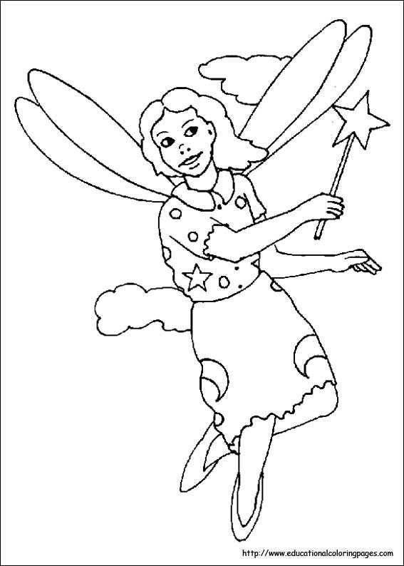 fairy_07