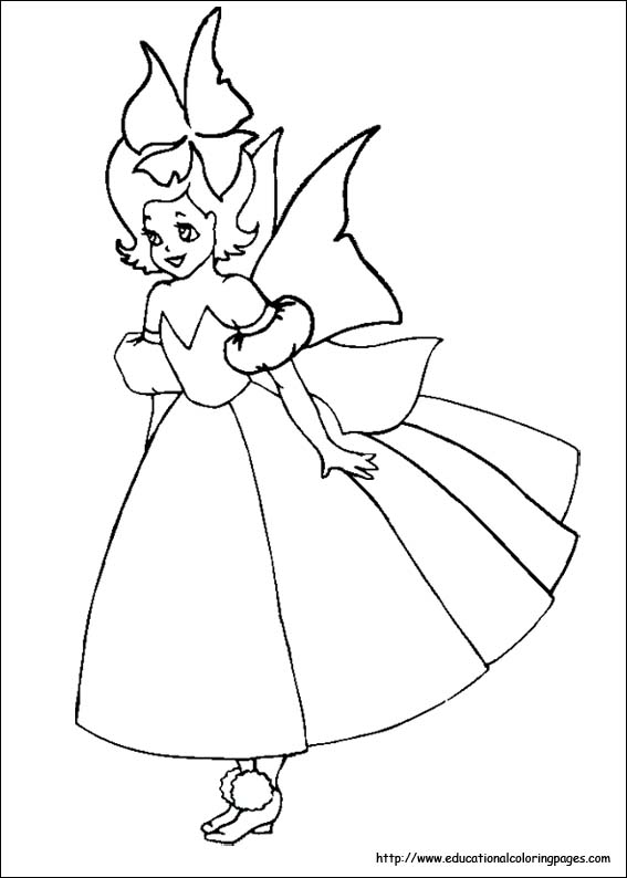 fairy_09