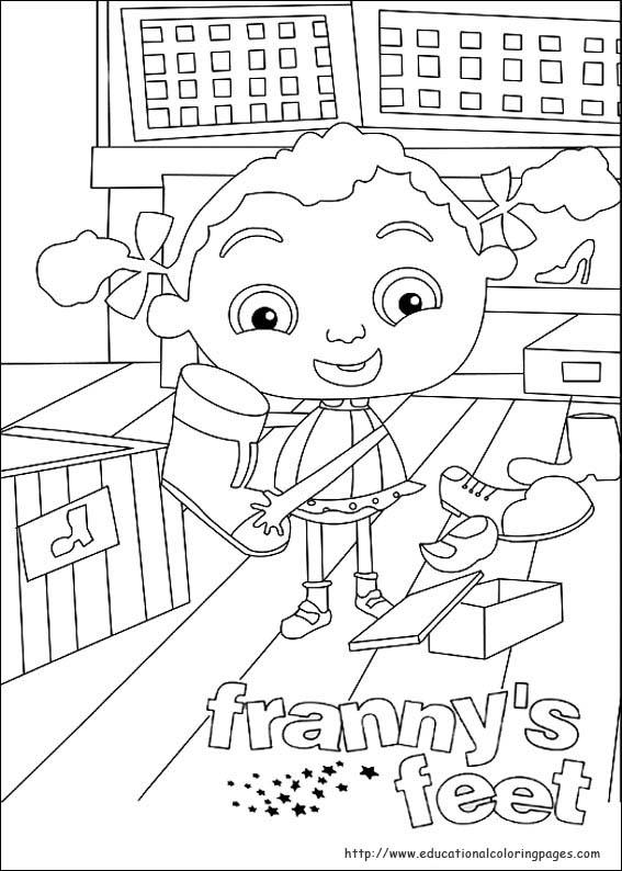 franny-04